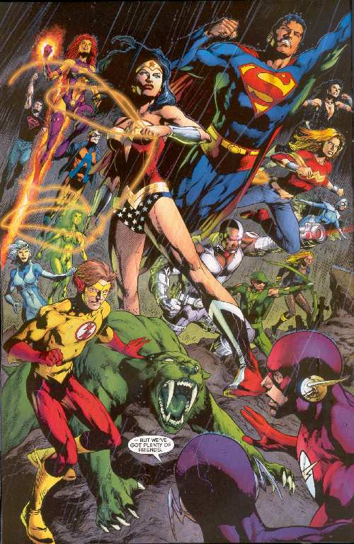 BLaCKEST NIGHT #5