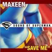 THE SOUND OS SUPERMAN