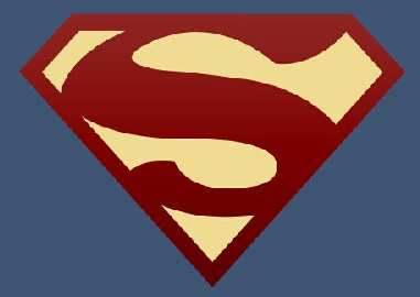 NUEVO LOGO PARA SUPERMAN RETURNS