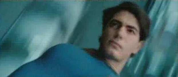 TRAILER TV DE SUPERMAN RETURNS